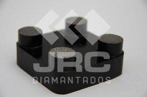 cubo_diamantado_de_4-pontas-1