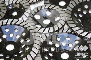 disco-de-desbaste-para-concreto-150mm-1