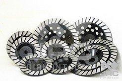 disco-de-desbaste-para-concreto-150mm-2