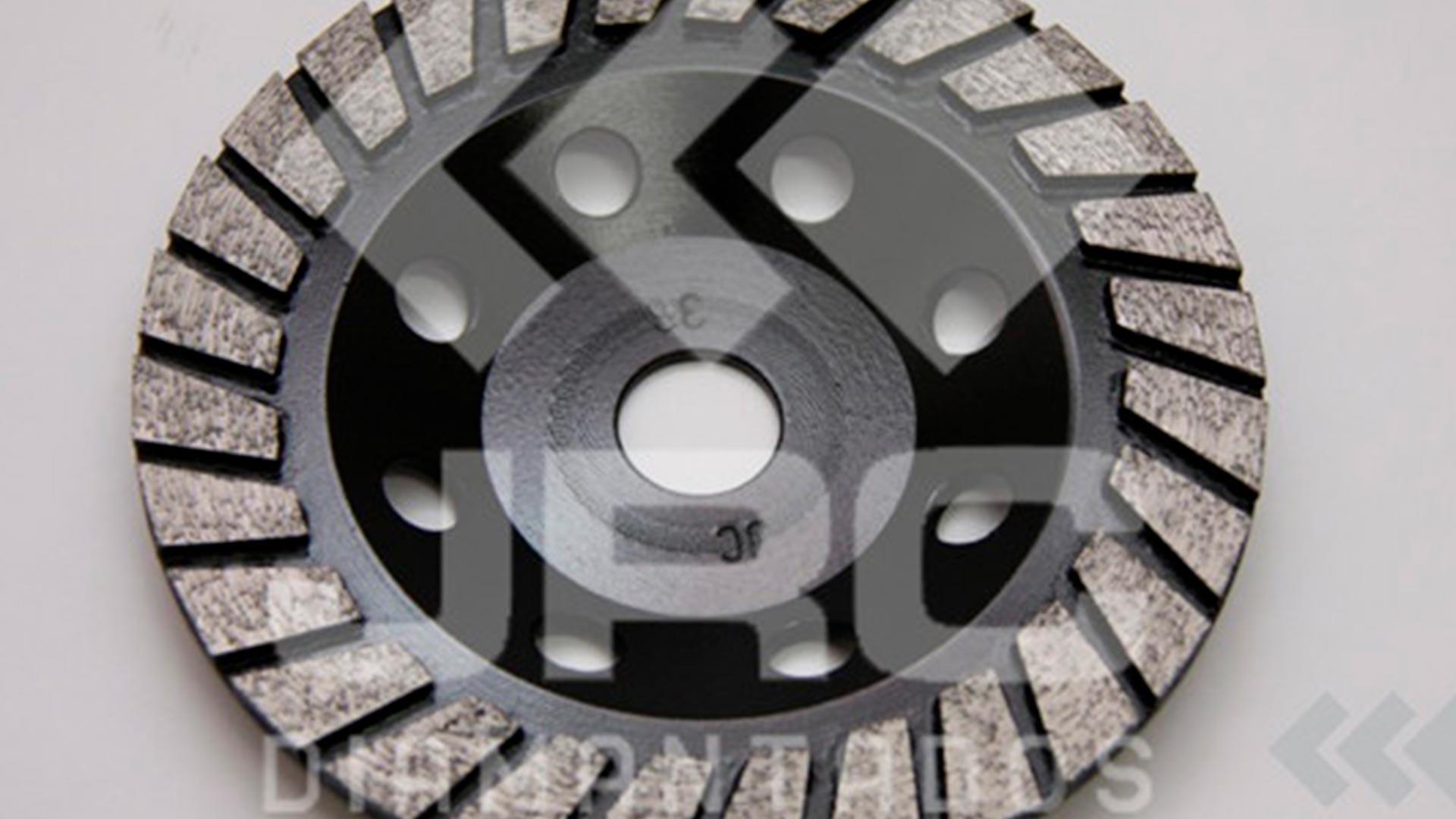 disco-de-desbaste-para-concreto-150mm-principal