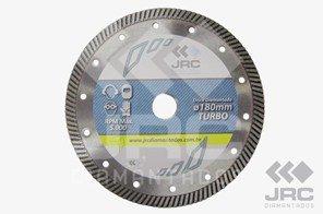 disco-diamantado-180mm-01