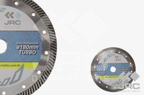 disco-diamantado-180mm-02
