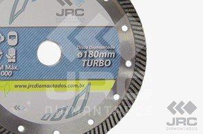 disco-diamantado-180mm-03