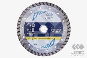 disco-diamantado-180mm-04