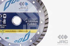 disco-diamantado-180mm-05