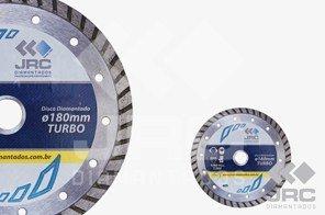 disco-diamantado-180mm-06