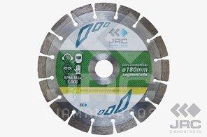 disco-diamantado-180mm-09