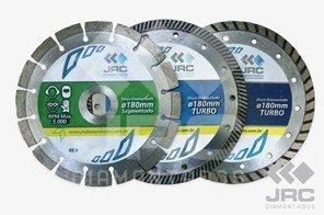 disco-diamantado-180mm-10