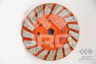 disco_de_desbaste_-diamantado_120mm_concreto-2