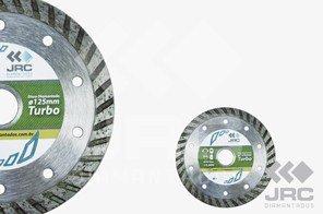 disco_diamantado_125mm-2