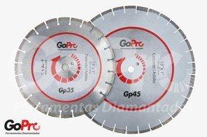 ferramentas_diamantadas_linha_gopro-1