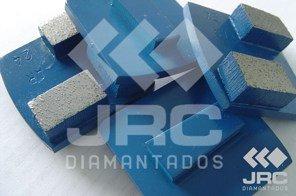 inserto-concreto-1
