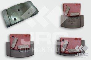 inserto-concreto-2