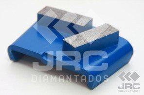 inserto-concreto-4