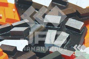 inserto-concreto-6