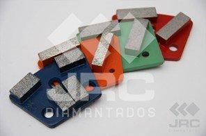 inserto_diamantado_tipo_htc_extra_soft-1