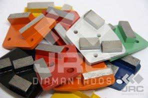 inserto_diamantado_tipo_htc_extra_soft-4