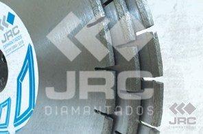 disco diamantado para junta de dilatação 350mm
