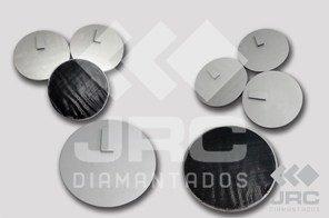 lixa_diamantada_acessorios-2