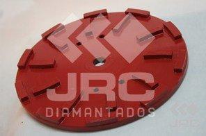 prato_diamantado-3