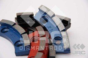 prato_diamantado_finiti-3