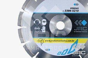 serra-diamantada-230mm-1