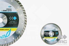 serra-diamantada-230mm-5