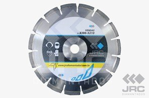 serra-diamantada-230mm-6