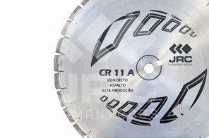 serra-diamantada-500mm-1