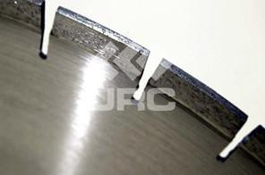 serra_diamantada_400mm_a_600mm_marmore_e_granito-2