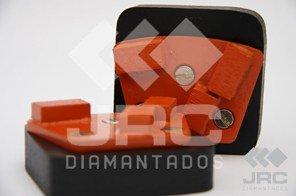 cubo-htc-diamantado-1