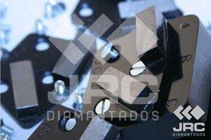 cubo-htc-diamantado-5