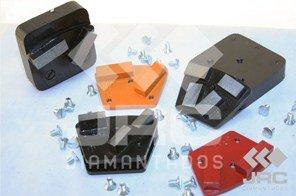 cubo-htc-diamantado-6
