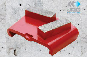 pisos_industriais-2