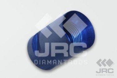 broca-diamantada-granito-marmore-6