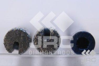 broca-diamantada-para-marmore-4