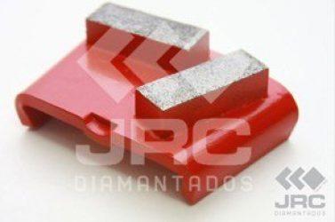 inserto-diamantado-htc-1