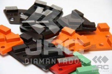 inserto-diamantado-htc-2