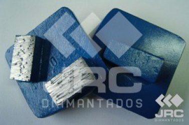 inserto-diamantado-htc-4