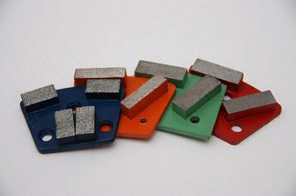 inserto-diamantado-tipo-htc-5