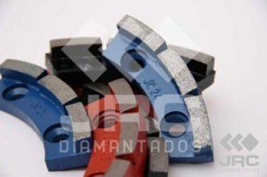 prato-diamantado-bomac-1