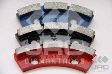 prato-diamantado-bomac-2