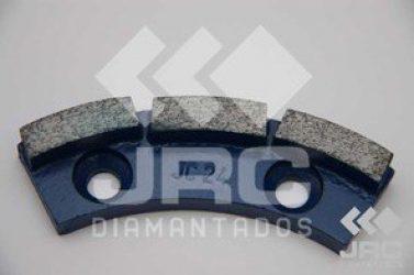 prato-diamantado-bomac-3