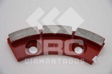 prato-diamantado-bomac-4