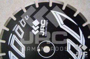 serra-para-asfalto-350mm-1